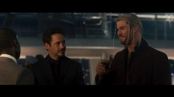 The Avengers: Age of Ultron - Alternate Trailer 39