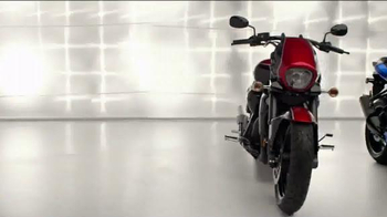Suzuki TV Spot, 'Cruise the American Road' - Thumbnail 1