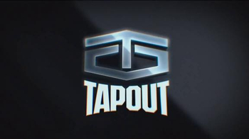 Tapout TV Spot, 'WWE and TapouT Join Forces' Featuring Roman Reigns - Thumbnail 9