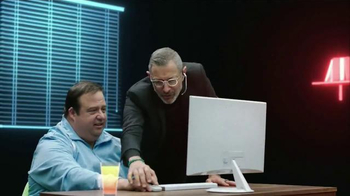 Apartments.com TV Spot, 'Demo' Featuring Jeff Goldblum - Thumbnail 7