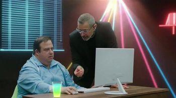 Apartments.com TV Spot, 'Demo' Featuring Jeff Goldblum - 1232 commercial airings