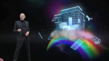 Apartments.com TV Spot, 'Impossible Apartments' Featuring Jeff Goldblum - Thumbnail 7