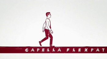 Capella University TV Spot, 'Speed of You with FlexPath' - Thumbnail 6