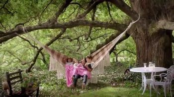 Snuggle Fresh Spring Flowers TV Spot, 'Suave Como un Abrazo' [Spanish] - 464 commercial airings