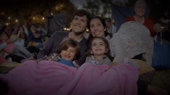Snuggle Fresh Spring Flowers TV Spot, 'Suave Como un Abrazo' [Spanish] - Thumbnail 9
