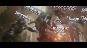 The Avengers: Age of Ultron - Alternate Trailer 45