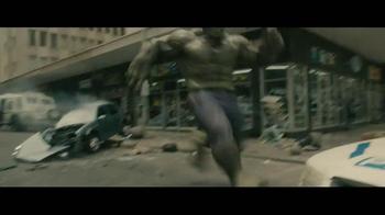 The Avengers: Age of Ultron - Alternate Trailer 42