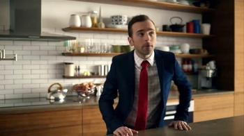 Mitsubishi Electric TV Spot, 'Air Duct' - Thumbnail 2