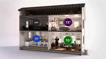 Mitsubishi Electric TV Spot, 'Air Duct' - Thumbnail 7