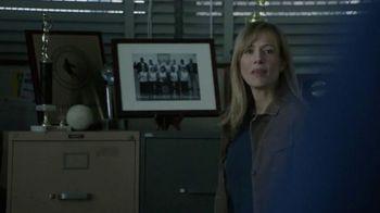 Hallmark TV Spot, 'For Coach' - 15 commercial airings