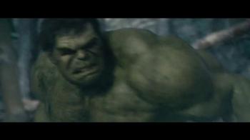 The Avengers: Age of Ultron - Alternate Trailer 40