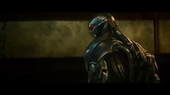 The Avengers: Age of Ultron - Alternate Trailer 41