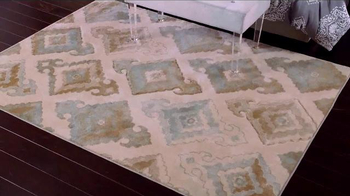 Ross TV Spot, 'Bedroom a Whole New Look' - Thumbnail 4