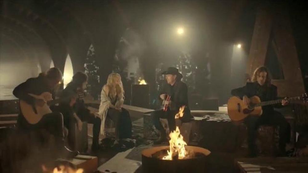 Warner Music Latina TV Commercials - iSpot tv