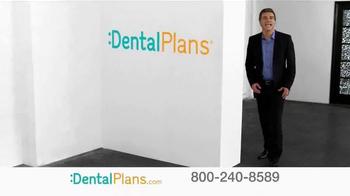 DentalPlans.com TV Spot, 'No Reason to Pay Full Price' - Thumbnail 1