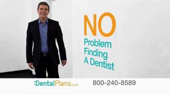 DentalPlans.com TV Spot, 'No Reason to Pay Full Price' - Thumbnail 3