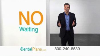 DentalPlans.com TV Spot, 'No Reason to Pay Full Price' - Thumbnail 5