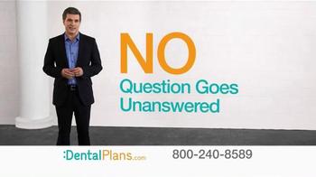 DentalPlans.com TV Spot, 'No Reason to Pay Full Price' - Thumbnail 7
