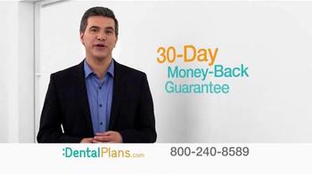 DentalPlans.com TV Spot, 'No Reason to Pay Full Price' - Thumbnail 8