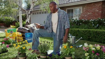 Lowe's TV Spot, 'How to Plan for the Future' - Thumbnail 2