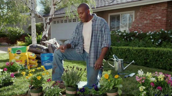Lowe's TV Spot, 'How to Plan for the Future' - Thumbnail 3