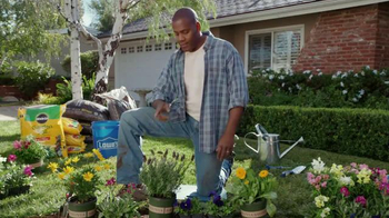 Lowe's TV Spot, 'How to Plan for the Future' - Thumbnail 4
