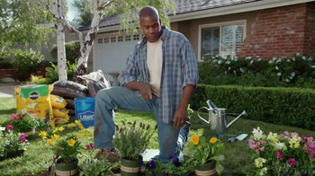 Lowe's TV Spot, 'How to Plan for the Future' - Thumbnail 6