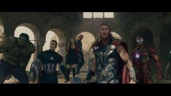 The Avengers: Age of Ultron - Alternate Trailer 33