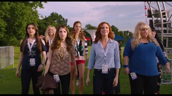 Pitch Perfect 2 - Alternate Trailer 9