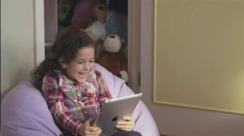 Disney Doc McStuffins Mobile Clinic Rescue TV Spot, 'Toy Emergency'
