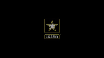U.S. Army TV Spot, 'The Team that Makes a Difference' - Thumbnail 9