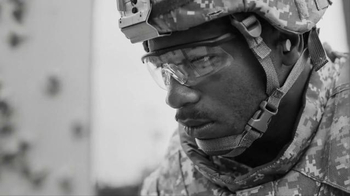 U.S. Army TV Spot, 'The Team that Makes a Difference' - Thumbnail 4