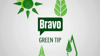 Green Is Universal TV Spot, 'Bravo Green Tip' Featuring Luis D. Ortiz - Thumbnail 1
