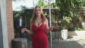 Cougarlife.com TV Spot, 'Vicious Women' - Thumbnail 1