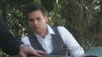 Cougarlife.com TV Spot, 'Vicious Women' - Thumbnail 2