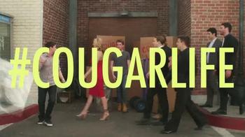 Cougarlife.com TV Spot, 'Vicious Women' - Thumbnail 5
