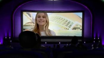 Tomorrowland, 'Disney Channel Promo' - Thumbnail 2