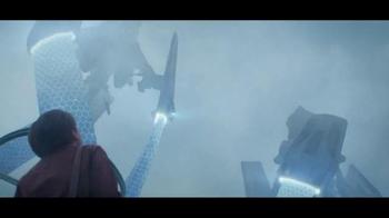 Tomorrowland, 'Disney Channel Promo' - Thumbnail 3