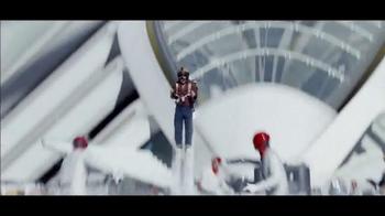 Tomorrowland, 'Disney Channel Promo' - Thumbnail 8