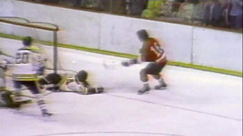 Captain Morgan TV Spot, 'NHL Stanley Cup Playoffs' - Thumbnail 4