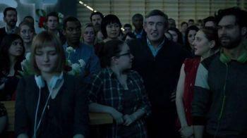 Showtime TV Spot, 'HAPPYish' - 314 commercial airings