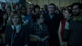 Showtime TV Spot, 'HAPPYish' - 314 commercial airings