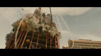 The Avengers: Age of Ultron - Alternate Trailer 27
