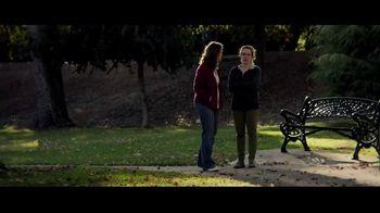 Partnership for Drug-Free Kids TV Spot, 'Embrace'