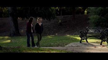 Partnership for Drug-Free Kids TV Spot, 'Embrace' - Thumbnail 1