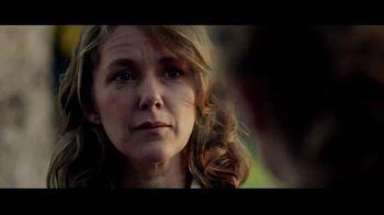 Partnership for Drug-Free Kids TV Spot, 'Embrace' - Thumbnail 6