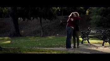 Partnership for Drug-Free Kids TV Spot, 'Embrace' - Thumbnail 7