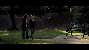 The Partnership at Drugfree.org TV Spot, 'Embrace' - Thumbnail 1