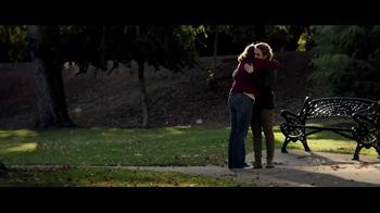 The Partnership at Drugfree.org TV Spot, 'Embrace' - Thumbnail 7