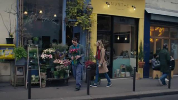 Airbnb TV Spot, 'Never a Stranger'